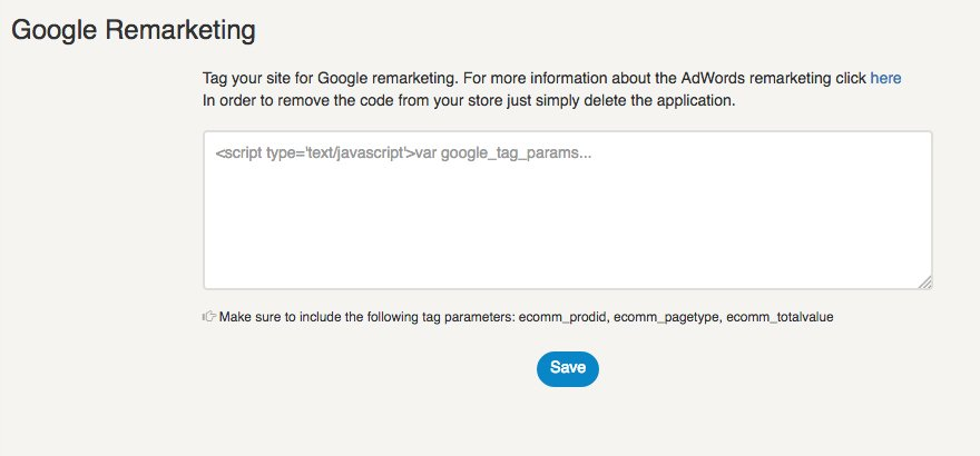 google-remarketing001