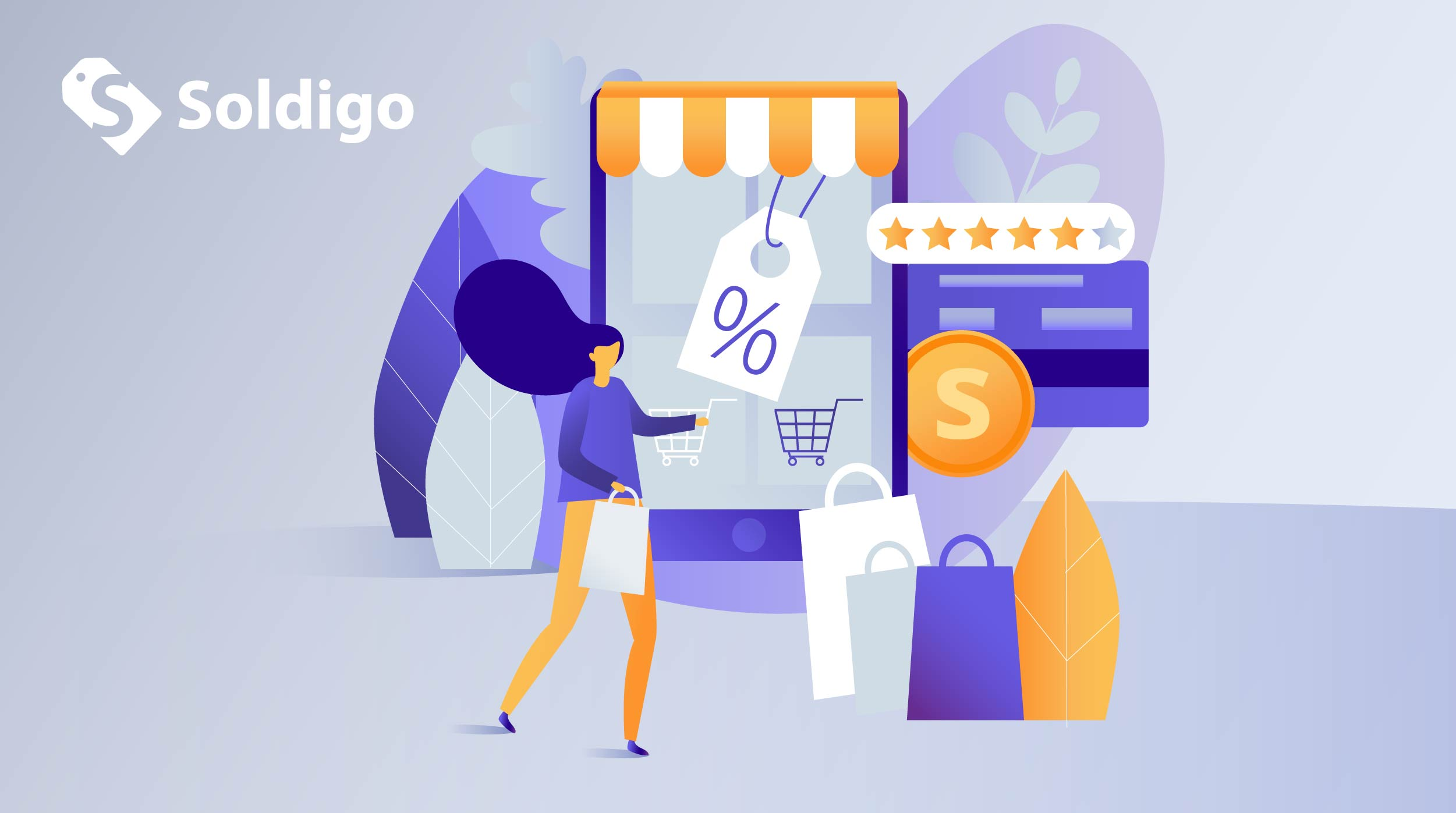 where to sell online for free